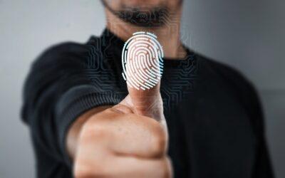 Witryna wInternecie, aRODO – Rozporządzenie Ogólne oOchronie Danych Osobowych
